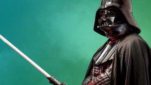 Star Wars Celebrates its 40th Anniversary