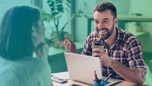 Strategies for Success for New Entrepreneurs