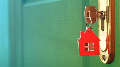 Tax Breaks Every First-Time Home Buyer Must Know