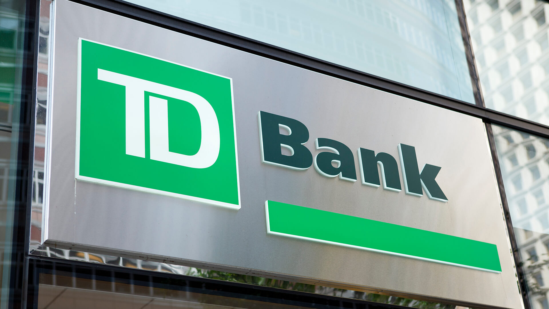 Td Bank Cd Rates Review Interest With Added Convenience