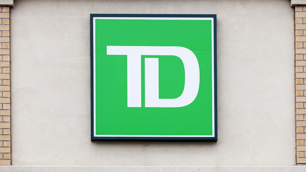 Td Bank Savings Account Review Convenient Features And