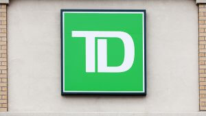 TD Bank Savings Account Review: Convenient Features and Options