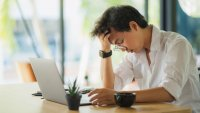 The 5 Best Ways to Handle Financial Stress
