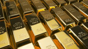The 5 Biggest Myths About Investing in Gold