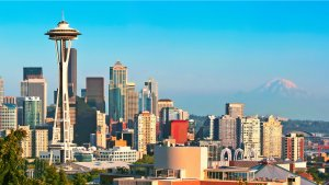 The 5 Most Tax-Friendly Major Cities in America