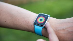 The Apple Watch Sold More Than Rolex, Omega and Swatch Combined in Q4
