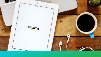 The Best AmazonBasics Deals