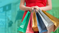 4 Retailers That Offer Free Shipping All Year