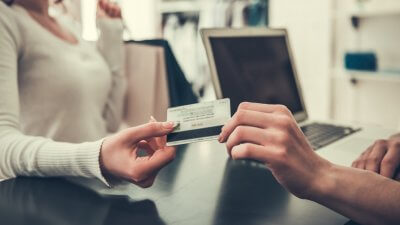 The Best Debit Card Rewards Programs