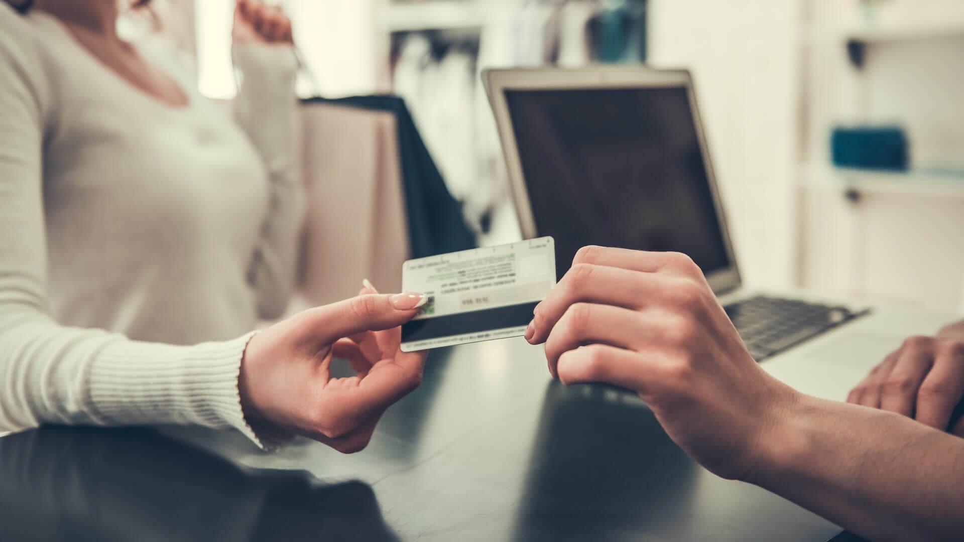 the best debit card rewards programs gobankingrates - Debit Card Rewards