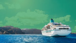 Best Times to Go on a Cruise