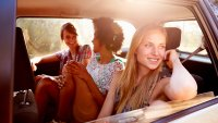 The 4 Best Affordable Solo Trips for Women