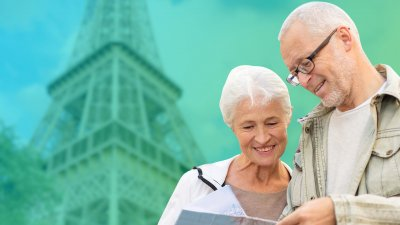 The Financial Pros and Cons of Retiring Abroad