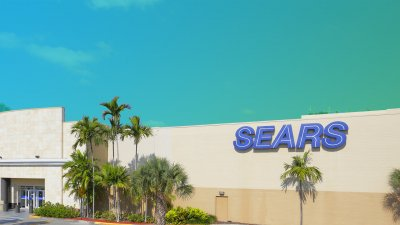 The Future of Sears and Other US Retailers in Doubt