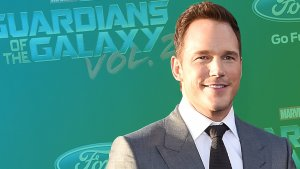 The Multi-Million Dollar Cast of 'Guardians of the Galaxy Vol. 2'