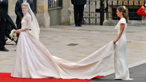 The Real Cost of Royal Weddings