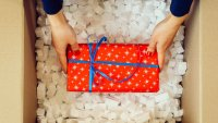 The Real Costs of Holiday Mail