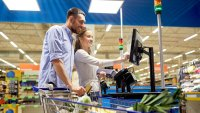 Your Groceries Just Got Cheaper, Thanks to Walmart