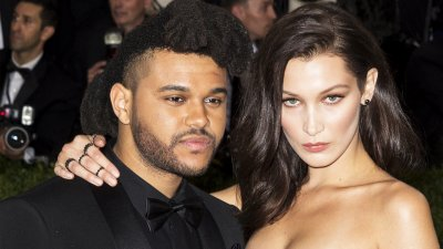 The Weeknd Net Worth vs. Bella Hadid Net Worth: What Went Wrong?