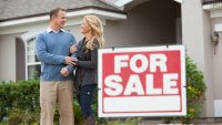 The 5 Best States for First-Time Homebuyers