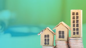 Things to Consider Before Paying Off Your Mortgage Early