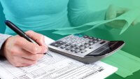 What is a W-2 Form?