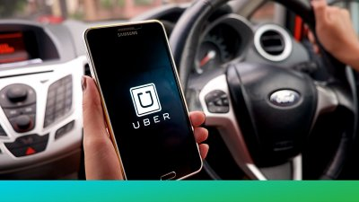 Things You Must Know Before Driving for Uber or Lyft