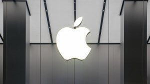 Tim Cook on Why You Can't Visit Apple's New $5 Billion Headquarters