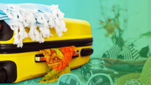 Tips and Tricks to Save on 6 Common Travel Expenses