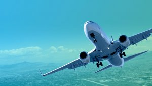 Tips for Getting a Free Flight