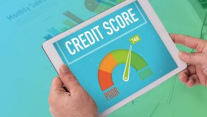 Tips to Fix Your Bad Credit