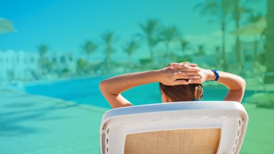 Top Hotel Reward Programs That Can Save You the Most Money