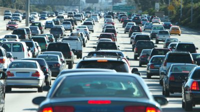 Traffic Troubles and the True Cost of Congestion