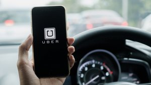 Uber Health Aims to Make Healthcare Transportation More Affordable