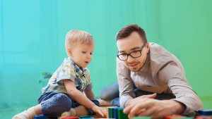 Unexpected Costs of Having a Child