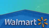 From Legos to Toilet Paper: Here are the Best Things To Buy At Walmart And Target