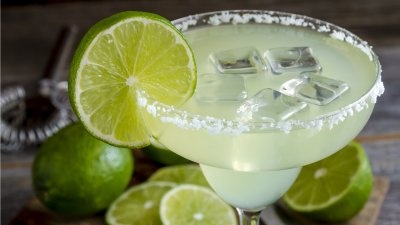 Want Cheap Margaritas? Go to These Places for #NationalMargaritaDay