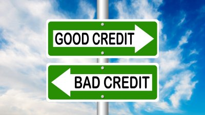 Warning Signs You Need Credit Counseling Now