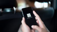 Uber to Pay States $148M for Leaking Your Data