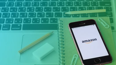 How Amazon Conveniently Takes Your Money