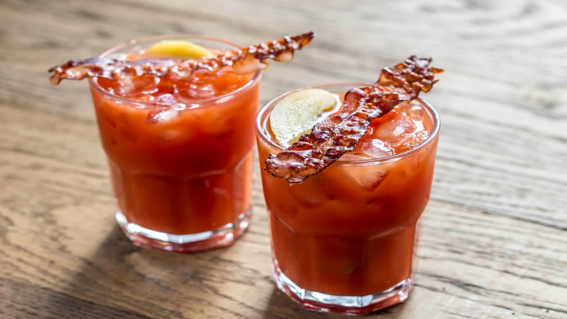ways-to-celebrate-international-bacon-da