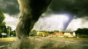 Ways to Prep Your Home for Natural Disasters