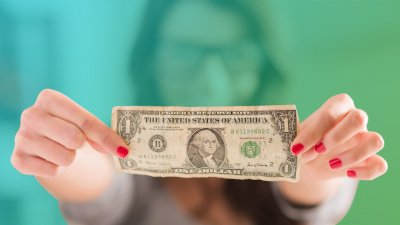 Ways to Stretch Your Dollars Each Month