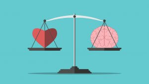 Ways Your Emotions Are Killing Your Investments