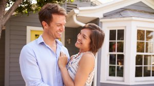 What First-Time Homebuyers Need to Know About Buying a House