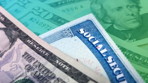 What Happens When Social Security Runs Out?