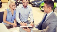Here's How Your Credit Score Affects Your Auto Loan APR