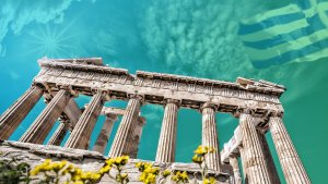 What It Costs to See These 4 Ancient Ruins Around the World