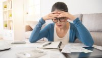 Surprising Ways You Could Be Putting Yourself in Debt