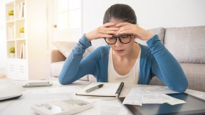 What To Do If You Lose Your W-2